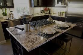 granite countertops in kitchen saura v dutt stonessaura v dutt stones marble kitchen countertops