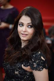 makeup games 2016 indian actress aishwarya rai poses on may 19 2016 as she arrives for