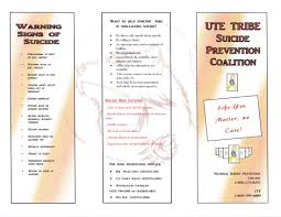 suicide prevention essay what to write my persuasive essay about  suicide prevention coalition new but helpful news ubmedia biz suicide prevention brochure