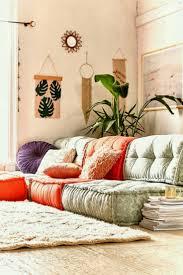 Zen living room furniture Zen Buddhism Reema Floor Cushion Best Couch Images On Pinterest Couches And Edacfdedaab Tiny House Loft Zen 22539alabadoinfo Sofa Ideas India Memsaheb Low Seating Furniture Living Room Zen