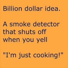 Image result for funny