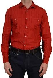 <b>Luigi Borrelli</b> Menswear at Sartoriale.com – SARTORIALE