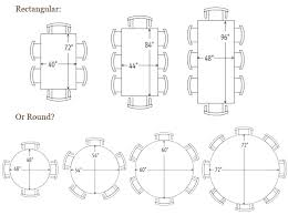 table runner dimensions size of table runner arts round table runner dimensions