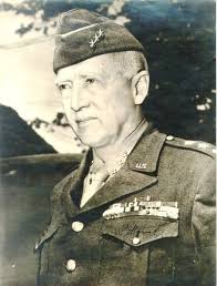 General Patton Quotes Classy Quote By George S Patton €�Now If You Are Going To Win Any Battle