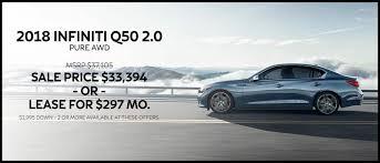 2018 infiniti red sport lease. brilliant red 2018 q50 inside infiniti red sport lease