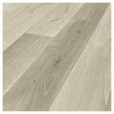 vinyl plank flooring anchorage 0 20