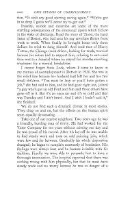 popular scholarship essay editor services uk attorney general great depression essays kibin