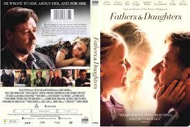 James s DVDs Actor Actress P