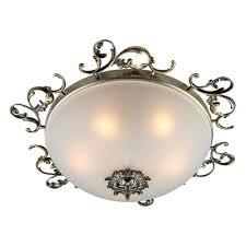 <b>Потолочный светильник Omnilux</b> OML-76507-05 — купить в ...