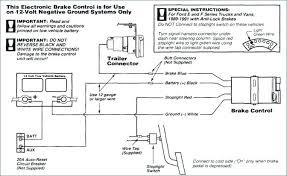hoppy trailer wiring kit wiring diagram pro hopkins trailer plug wiring diagram hoppy trailer wiring kit trailer wiring colors wiring diagram hoppy trailer wiring kits