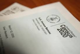 Last spring, the census deadline was extended until october 31 and the deadline for reporting totals to the president was extended to april 2021 by the us census bureau after data collection had to be. Abrupt Change In Census Deadline Increases Fears Of Undercount In Texas The Texas Tribune