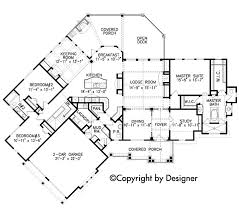 house plan 97611 at familyhomeplans com Mountain House Plans Cost To Build cottage country craftsman southern traditional house plan 97611 level one 4 Bedroom House Plans