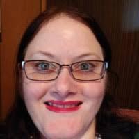 Katrina Sims - Receptionist - A&K Railroad Materials, Inc.   LinkedIn