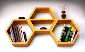 diy honeycomb shelves back to honeycomb shelves book storage ideas making honeycomb shelves diy honeycomb shelves