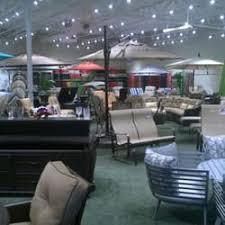 Mrs Patio Outdoor Furniture Stores 5760 Centennial Center
