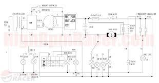 loncin 110 wiring diagram wire center \u2022 Lifan 110Cc Engine at Loncin 110cc Engine Wiring