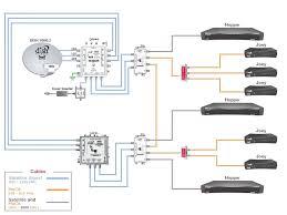 td cortina wiring diagram wiring diagrams best td cortina wiring diagram wiring diagram libraries 1980 ford cortina td cortina wiring diagram