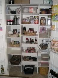 Kitchen Pantries Kitchen Pantries Storage My Custom Home Accents