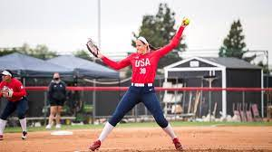 Texan Cat Osterman Out of Retirement ...