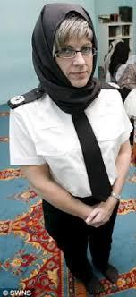 rencontre femme musulmane en angleterre