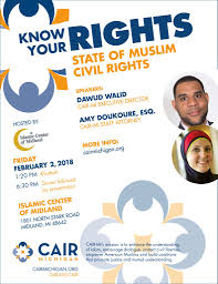 Home Cair Michigan