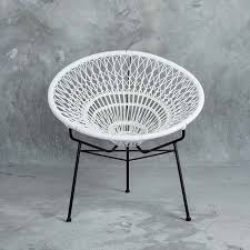 round outdoor chair retro chairs large round outdoor table and chairs chair cushions