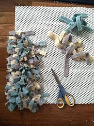 towel rug daily a blog archive how to bath mat green living expert friendly and crafty