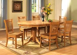 Dining Room Tables Used Furniture Enchanting Kitchen Dining Room Table And Chairs Used