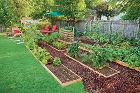 Landscaping Your Yard landscaping your yard | gardensdecor