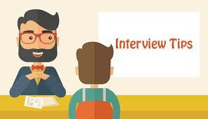 Top Job Interview Tips For Job Seekers In Pakistan Hours Tv