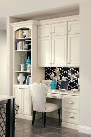 diy office desk ikea kitchen. desk ikea kitchen cabinet hack office cabinets diy built n