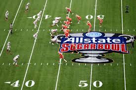 college football playoff can co exist
