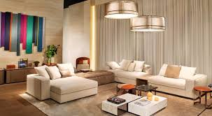 italian luxury furniture designer
