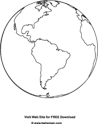 Small Picture Planet Earth Coloring Pagegif Coloring Pages Maxvision