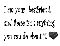 Cute Friendship Quote For Guys Quote Number 592259 Picture Quotes