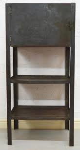 exciting metal bookcase with glass doors and extraordinary awesome metal bookcase with doors with perfect metal