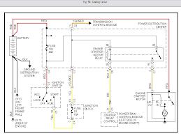 2000 dodge van wiring diagram wiring diagram libraries 2000 dodge van wiring diagram wiring diagram third level02 dodge caravan ac wiring diagram wiring diagram