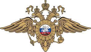 Деятельность ОВД по обеспечению политических прав и свобод граждан  МВД РФ