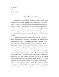 examples of a persuasive essay grant proposal cover letter cover letter example of a persuasive essay example of a persuasive best photos persuasive essay examples grade counter argument example of a about school