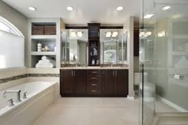 bathroom remodelers. Brilliant Remodelers Bathroom Remodel Naperville IL And Remodelers
