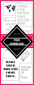 Kostenloser Pdf Download Bildersprüchequotes Für Bilderrahmen