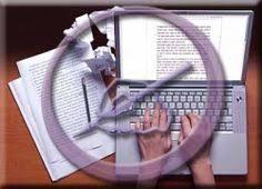 my work technical writer technical writer