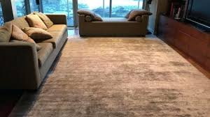 12 x area rug incredible 8 rugs costco inspiration in 9 scenic ideas blue home for 36