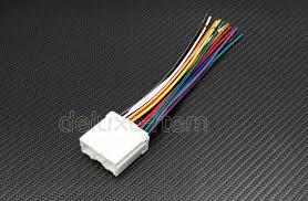 mitsubishi mirage radio wiring diagram wiring diagrams and mitsubishi eclipse radio wiring diagram diagrams and
