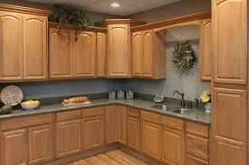 legacy kitchen cabinets new legacy oak kitchen cabinets