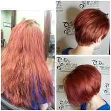 Imagine Hair Design Fromlongtoshort Hashtag On Twitter