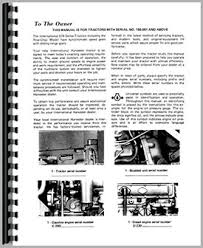ih 574 tractor manuals tractor repair wiring diagram 584 international tractor parts diagrams furthermore international harvester 454 series wiring diagrams additionally international 384 wiring
