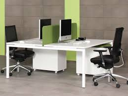 office desk tables. NOVA U 2 POD OFFICE DESK Office Desk Tables
