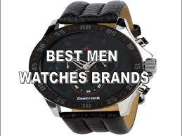 top 10 luxury watch brands in the world mp4 top 5 best men watches brands price in 2016 17