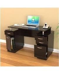 Office table beautiful home Pink Fancy Desk Beautiful Office Desk Computer Home Fancy For In Decor Fancy White Desks Monstaahorg Fancy Desk Beautiful Office Desk Computer Home Fancy For In Decor